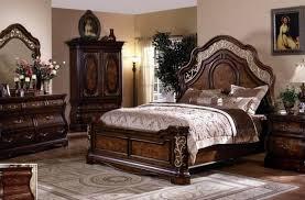zimmer zu gehen schlafzimmer sets möbelideen