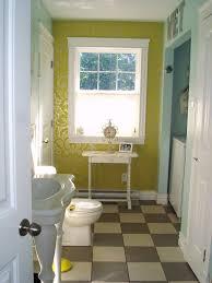funky bathroom wallpaper ideas beautiful popular kids bathroom color ideas for hall kitchen