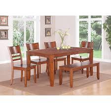 Teak Wood Furniture Furniture U0026 Rug Have A Best Furniture Made From Parawood