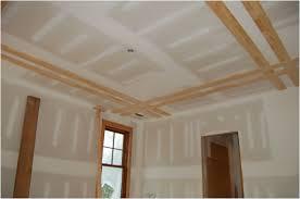 best pop designs for roof home false ceiling designs kind of