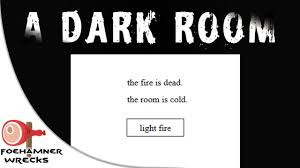 a dark room playthrough gameplay many layers here youtube