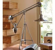 Barn Floor Flooring Pottery Barn Floor Lamps Living Room Glamorous Arc Lamp