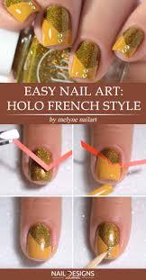 3 cute nails designs ideas not to miss naildesignsjournal com