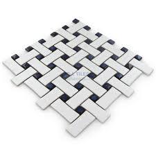 stellar tile fdxmbwwc tile porcelain tile