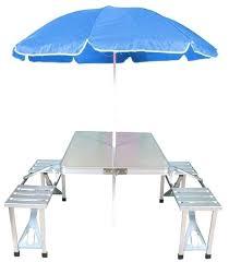 rio folding beach table folding beach table cantorum info