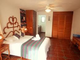 casa martillo cozumel vacation rentals a quiet comfortable and