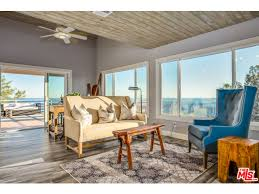 cape cod style u2013 home staging leslie whitlock staging and design
