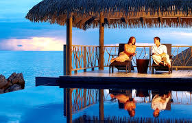 6 best vacation destinations for couples in the us destinations