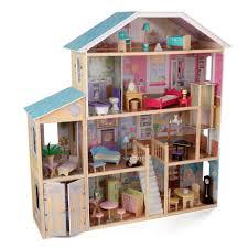 Toddler Bedroom Toys Djbizonee Com G 2017 01 Enchanting Large Kidkraft