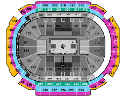 aac map arena map official website of the dallas mavericks