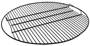 Fire Pit Grille by Top 17 For Best Fire Pit Grill
