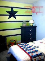 hunting man cave decor cool teenage bedroom design