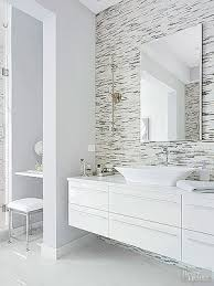 Bathroom Ideas Bathroom Remodeling Ideas