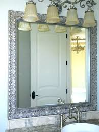 light up vanity table full length vanity mirror pivot mirrors for bathroom with lights