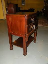 mahogany bedroom furniture at the galleria vintage furniture