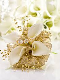 white corsages for prom 10 pretty corsage ideas for prom glitterati style a boston