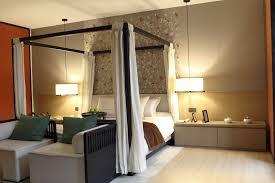 Modern Master Bedroom Designs Pictures 55 Custom Luxury Master Bedroom Ideas Pictures Designing Idea