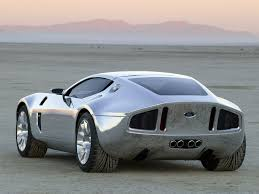 ford supercar concept ford super cars u0026 1995 ford gt90 concept