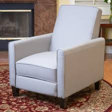 oversized reading chair features of a good reading chair best