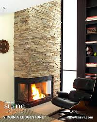 house of fireplaces portadown home design inspirations