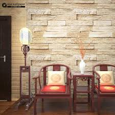 Chinese Home Decor by Popular Chinese Restaurant Decor Buy Cheap Chinese Restaurant