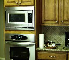 what is the standard height of a kitchen wall cabinet question what is the standard height for kitchen cabinets