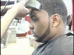 fade master taper fade haircut tutorial ksi taper fade barber