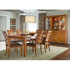 charming design dining room collections nice looking dining room
