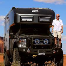 chevy earthroamer 175 best earthroamer images on pinterest expedition vehicle