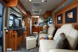 company about triple e rv leisure travel vans