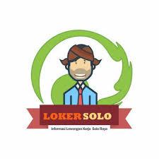 lowongan kerja desain solo freelance desain grafis loker solo kerjabilitas