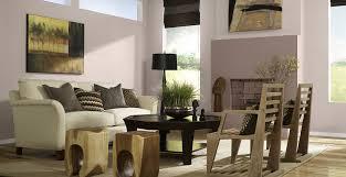 Best Behr Paint Colors Living Room