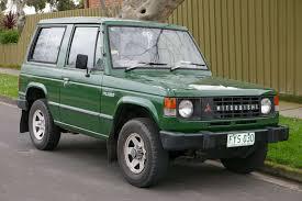 nissan safari 1990 nissan safari 161 hard top pickup images specs and news