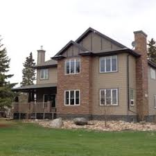 Aurora Home Design & Drafting Get Quote 10 s