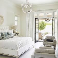 high bedroom decorating ideas how to decorate a gray bedroom ideas bedroom 44 modern