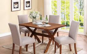 parson dining room chairs 100 parsons dining room table white parsons chairs dining