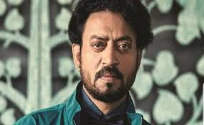 Seeking Actor Irrfan Khan Is Not Seeking Any Ayurvedic Treatment Confirms The