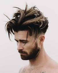 25 unique men s hairstyles ideas on pinterest man s best 25 men hair color ideas on pinterest hair color for man