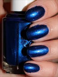 blue swatches essie aruba blue swatches review swatch and learn