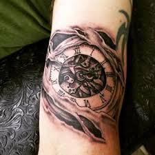 images at diamond tattoo san antonio tx on instagram