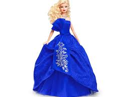 photos latest barbie dolls images drawing art gallery