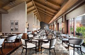 new shanghai bars and restaurants september 2017 u2013 that u0027s shanghai