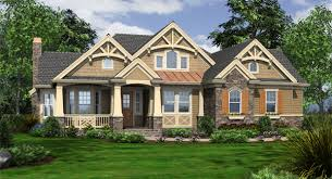 one story house one story house plans professional builder house plans