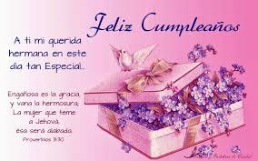 imagenes de feliz cumpleaños hermana en cristo banco de imagenes y fotos gratis feliz cumpleaños hermana parte 2