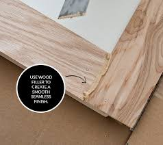 Diy Plywood Cabinets Diy Shaker Cabinets Little Lessy