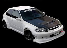 mitsubishi fto wide body car builder forums parts requests