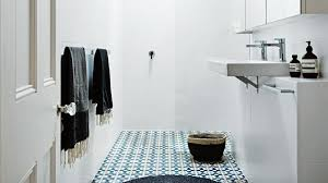 bathroom looks ideas enjoyable how to build a small bathroom home design ideas lulaforums com