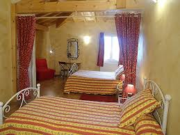 chambre d hotes pays basque fran軋is chambres d hotes pays basque français luxury chambre d h tes
