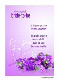 Wedding Greeting Cards Quotes Wedding Congratulations Card Illustrated Funny Quote Rita