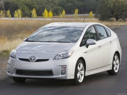 toyota company latest models toyota prius 2010 pictures information u0026 specs